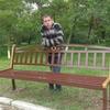 Алексей, 31, г.Нефтекумск