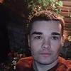 Вадим, 24, г.Кострома