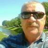 олег иванович кустов, 65, г.Краснокаменск