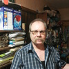 Александр, 50, г.Лахденпохья