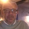 Neil mcnulty, 30, г.Лондон