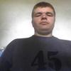 Валек, 32, г.Гурьевск (Калининградская обл.)