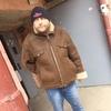 Антуа, 31, г.Калуга