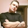 evgeni alekseev, 34, г.Муствээ