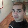 Александр, 21, г.Джетыгара