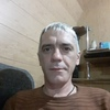 Алексей, 39, г.Армавир