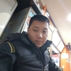 Евгений, 31, г.Ульсан