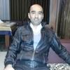 Акбар, 41, г.Душанбе