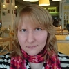 Полина, 29, г.Москва