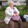 Юлия, 49, г.Калязин