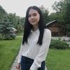 Алина, 18, г.Мерефа