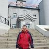 Евгений Иванов, 31, г.Усть-Кут