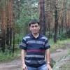 серик, 44, г.Тараз (Джамбул)