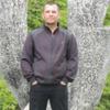 Виктор, 41, г.Березовский (Кемеровская обл.)