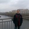 Валерий, 33, г.Вулканешты