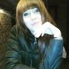 Karinka, 21, г.Гродно