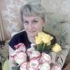 Татьяна, 46, г.Лебедянь