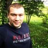 Алексей, 35, г.Псков