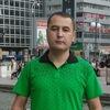 dima, 37, г.Анкара