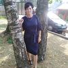 Кристина, 55, г.Сморгонь