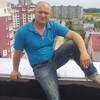 виталий, 35, г.Корма