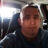 Алексей, 32, г.Харцызск