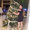 Ольга, 49, г.Fosser