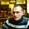 Ярик, 24, г.Любешов