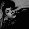Матвей, 18, г.Краснокамск