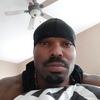 Tyrell Harris, 36, г.Мурриета