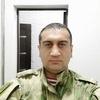 Мурад, 38, г.Кизляр