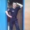 Павел, 45, г.Биробиджан