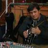 Akif, 54, г.Южно-Сахалинск
