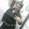 Ната Мерлин, 36, г.Молодечно