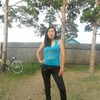 Александра, 27, г.Чита