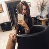 Anastasiia, 22, г.Мюнхен