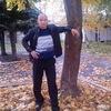 Алексей, 25, г.Гусь-Хрустальный