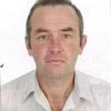 Александр, 51, г.Кирс