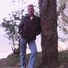 Алексей, 42, г.Октябрьск