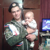 Антон, 21, г.Северская
