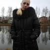 Татьяна, 32, г.Лотошино