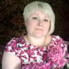 Татьяна, 41, г.Артемовский