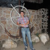 Вадим, 41, г.Марьинка