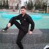 Ваня, 28, г.Озерск