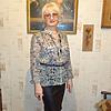 Ольга, 58, г.Астрахань