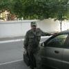 Евгений, 56, г.Харцызск