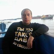Вадим 38 Ярославль