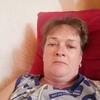 Светлана, 44, г.Бутурлиновка