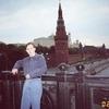 Sr.Poul, 39, г.Советский