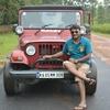 appi66, 31, г.Бангалор